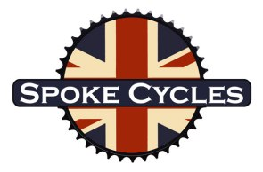 Spoke-Cycles-Logo-V3-copperplate-optim