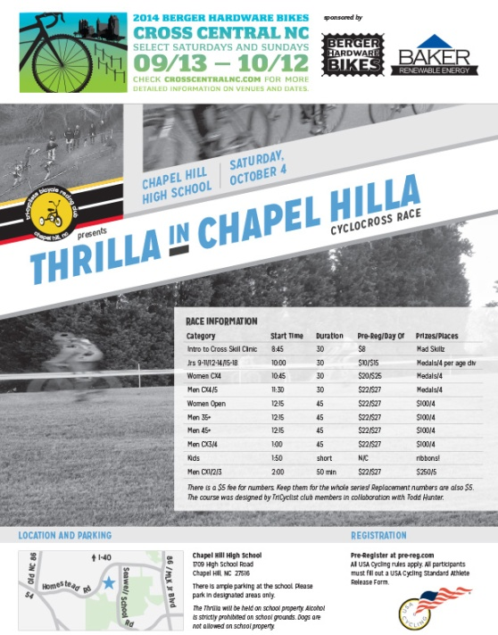Thrilla flyer_color